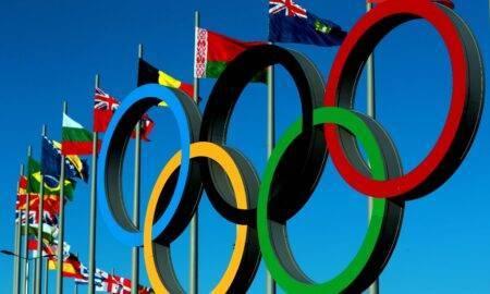 Organizatorii Jocurilor Olimpice de la Tokyo cer ajutorul armatei! Cerința a fost făcută publică de ministru
