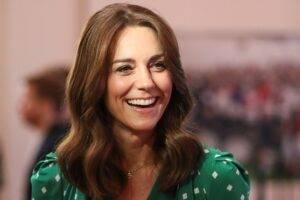 Care este drama prin care a fost nevoită să treacă Kate Middleton în perioada adolescenței?