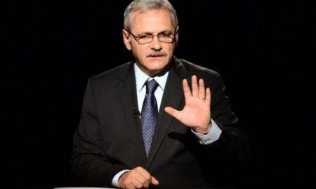 Liviu Dragnea audiat pentru eliberarea condiționată! Fostul lider PSD susține că a suportat mai multe abuzuri