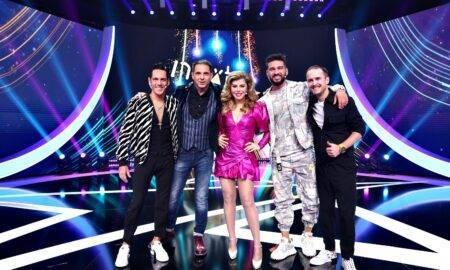 Next Star urmează să apară din nou pe micile ecrane ale românilor! Show-ul de talente pentru copii revine!
