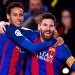 Lionel Messi și Neymar vor fi din nou parteneri pe teren! Cum și de ce va fi posibil acest lucru?