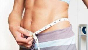 Dieta TLC care te ajută să scapi de kilogramele în plus! Iată ce trebuie să știi despre aceasta!