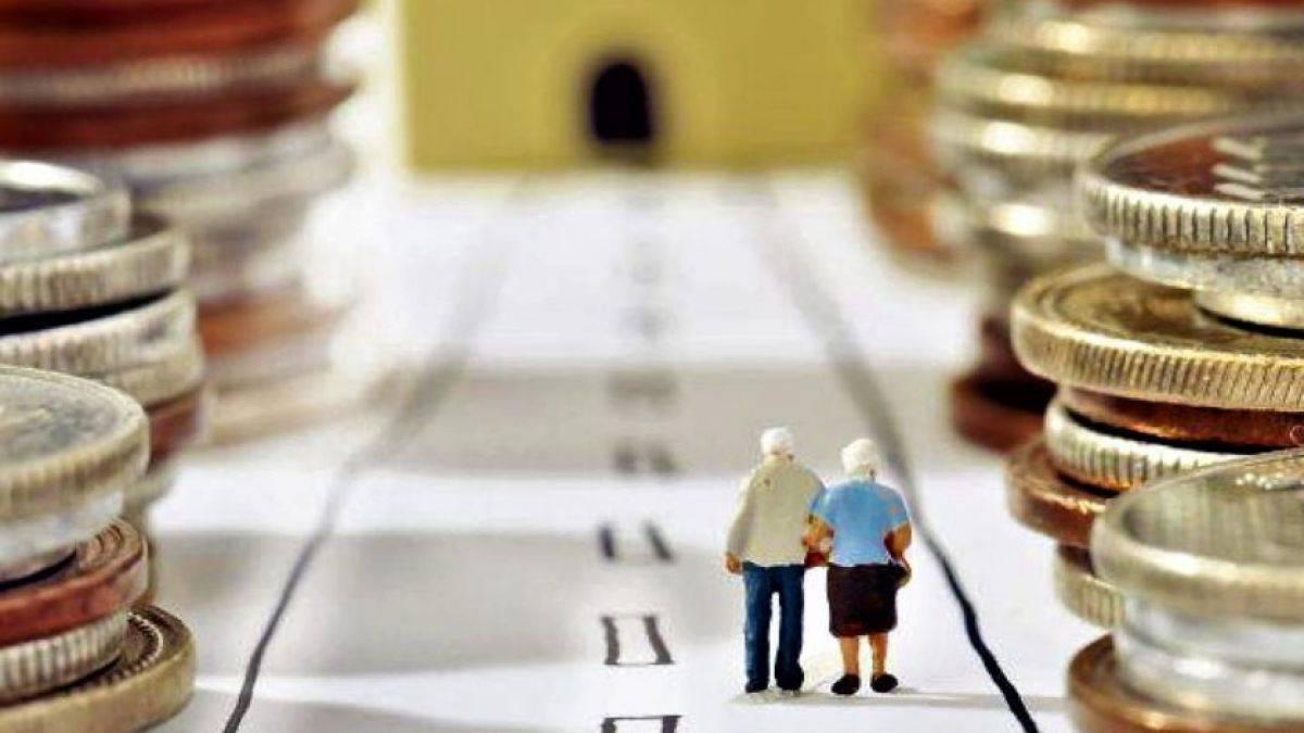 Românii sunt dezinformați voit cu privire la pensii! Nu crește vârstă de pensionare și nici stagiul de cotizare