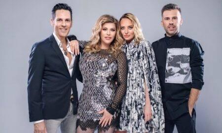 Începe castingul pentru cel de-al zecelea sezon al emisiunii X-Factor România! Ce schimbări vor apărea?