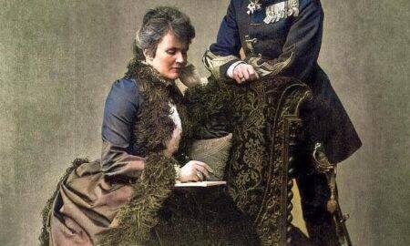 """""""Cu iubire tandră Elisabeta"""". """"Mereu al tău credincios Carol"""". Corespondența perechii regale, vol II 1889-1913"""