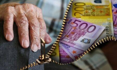 Adevărul din spatele pensiilor speciale! Pensionarea unora cu 20 de ani mai devreme este o absurditate