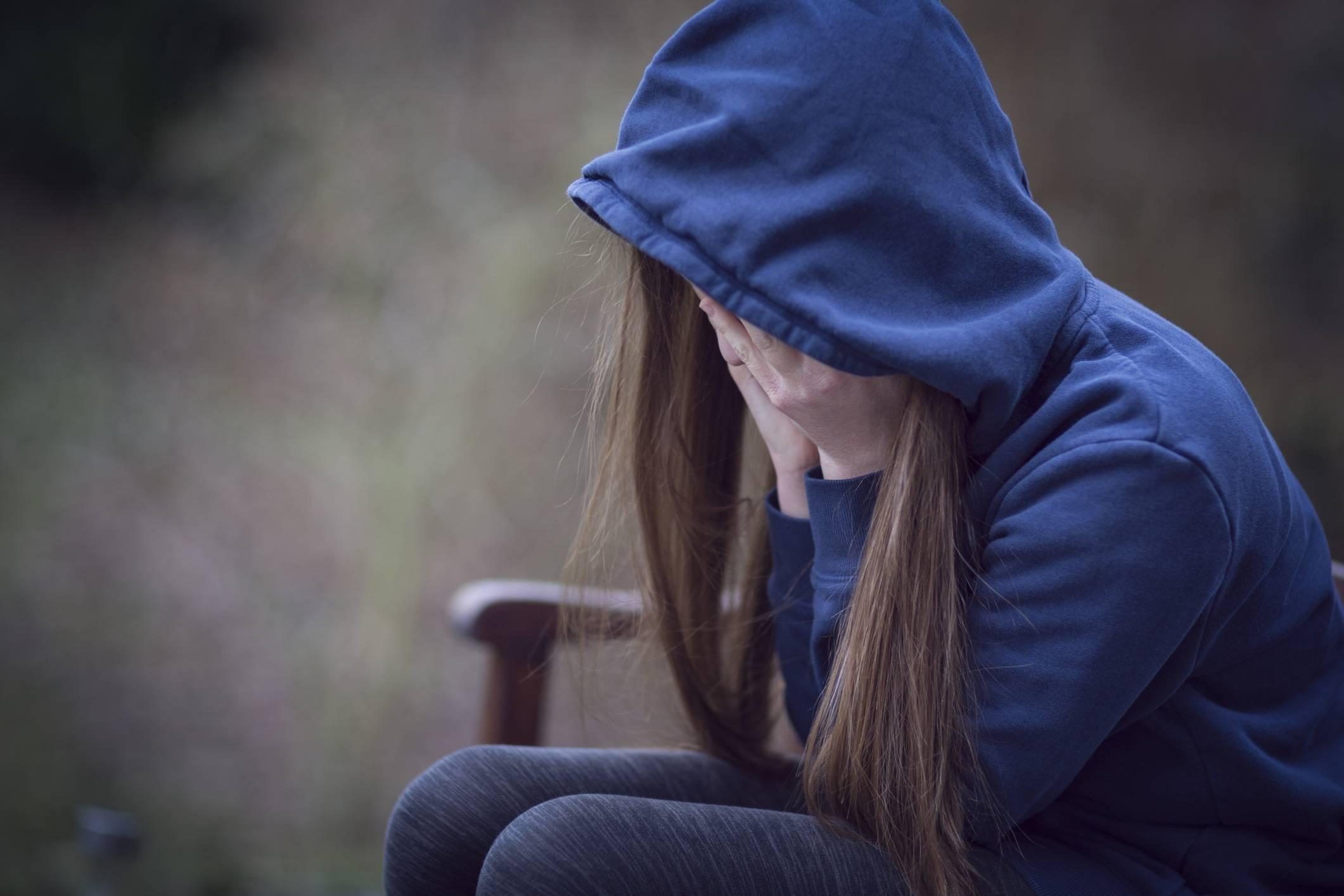 Caz șocant în România! Și-a bătut și umilit amanta pentru a fi iertat de soție