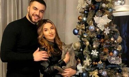 Culiță Sterp face dezvăluiri despre începuturile relației sale cu viitoarea sa soție, Daniela Iliescu