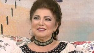 Irina Loghin vorbește despre anii în care petrecea revelioanele alături de soții Ceaușescu