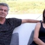 Liliana Ștefan vorbește despre despărțirea de Dan Bittman. Cei doi au format un cuplu timp de 25 de ani