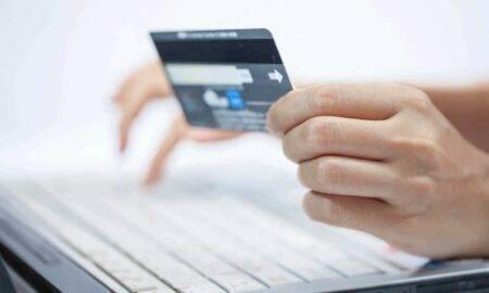 Mare atenție la toate plățile online! Iată ce vă recomandă specialiștii bancari