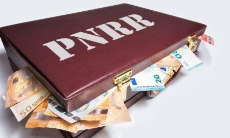 După aprobarea PNRR-ului, oficialii de la Bruxelles avertizează România. În ce condiții s-ar putea înapoia banii