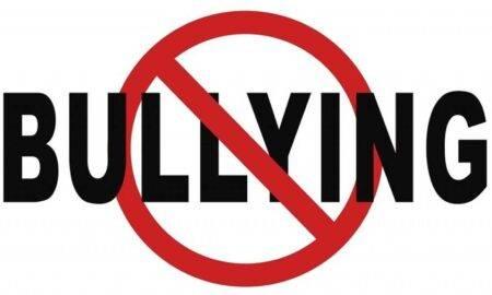"""Ce părere au elevii despre comitetele anti-bullying? """"Majoritatea cadrelor didactice nu sunt pregătite"""""""