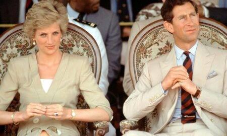 Moartea prințesei Diana comandată de Familia Regală? Declarațiile a două persoane ridică semne de întrebare