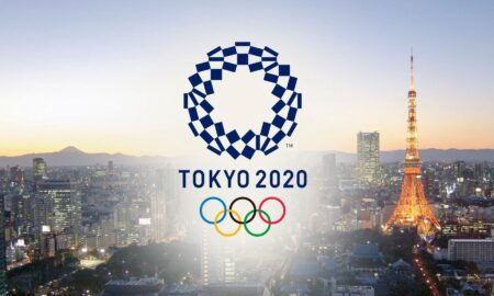 Jocurile Olimpice de la Tokyo încep curând! Câți sportivi români sunt pe listă?