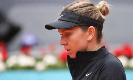 Simona Halep nu își poate îndeplini cel mai mare vis! Sportiva s-a retras oficial de la Jocurile Olimpice