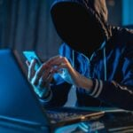 Alertă CERT-RO. Românii pot primi un mail fals, ce se presupune a fi din partea unei bănci