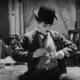 Top 3 lucruri uimitoare pe care sigur nu le știai despre Charlie Chaplin