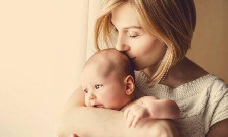 Top 4 lucruri pe care tu ca mamă ar trebui să le faci alături de copilul tău