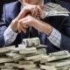 Top 5 cele mai bogate vedete din România
