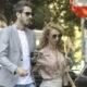 Tiberiu Argint și Andreea Bălan, loviți de o veste grea