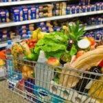 """Specialiștii estimează că prețurile la alimente se vor majora: ,,Mâncarea s-a scumpit… acum cu 300 de lei coșul e gol"""""""