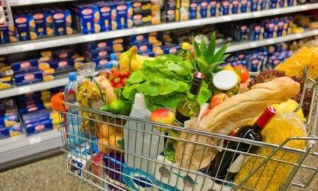 Prețurile alimentelor au ajuns la cel mai înalt prag din ultimul deceniu, anunță FAO