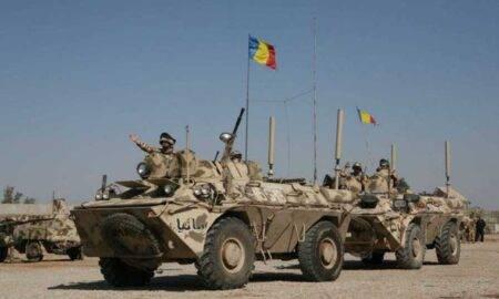 """Afganistan – locul în care a rămas jumătate din suflet. Povestea militarilor români, dincolo de """"tranșee"""""""