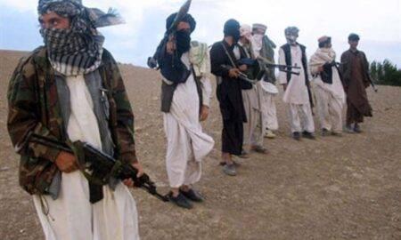 Un nou conflict puternic în Afganistan! Talibanii amenință trupele străine