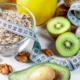 Mituri pe care încă le crezi atunci când începi o dietă
