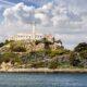10 lucruri mai puțin știute despre Alcatraz. Închisoarea imposibil de evadat își are propriile secrete