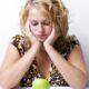 Kilogramele în plus, drumul sigur spre depresie? Ce influență poate avea fizicul asupra psihicului tău