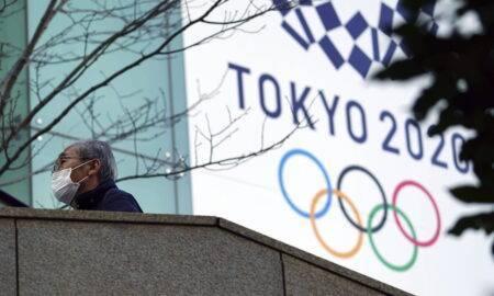 Emoții pentru România! Primii sportivi pregătiți pentru Tokyo sunt gata de plecare