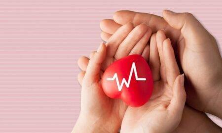 5 factori care ajung să îți degradeze sănătatea fizică și morală fără să îți dai seama