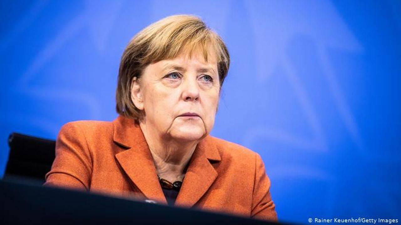 Alertă sanitară în Germania! Numărul bolnavilor de COVID ar putea crește cu 100.000 la fiecare 24 de ore