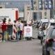 Germania: test negativ pentru toți cei care nu s-au vaccinat sau n-au trecut prin boală