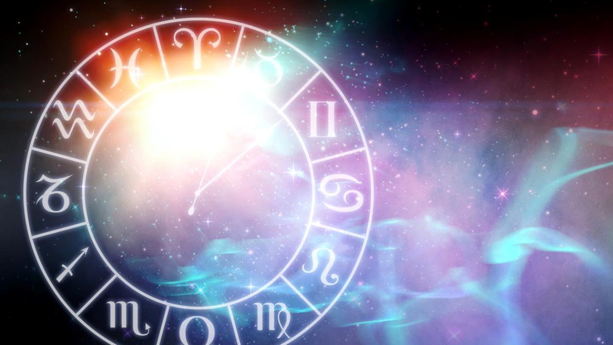 Horoscop astăzi: Conflicte sociale și sentimentale pentru unii nativi. Zi productivă pentru Capricorn