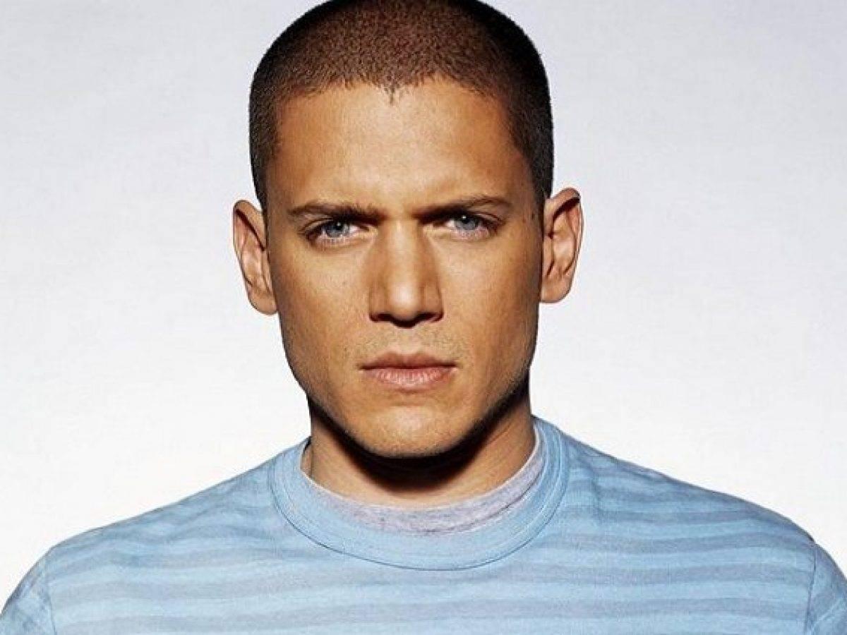 """Actorul principal din """"Prison Break"""" suferă din cauza unor probleme grave de sănătate"""