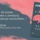 7 lucruri inedite despre Asha Lemmie, autoarea romanului Cincizeci de cuvinte pentru ploaie