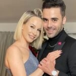 Au apărut primele imagini de la nunta Sandrei Izbașa. Ziua în care își unește destinul cu Răzvan Bănică a sosit