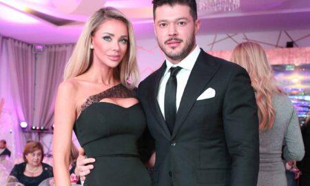 Bianca Drăgușanu explică motivele pentru care a divorțat de Victor Slav. Bărbatul a luptat pentru mariajul lor