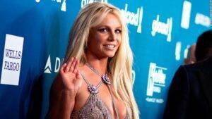 Britney Spears renunță la muzică pentru o perioadă. Care este motivul ce se află în spatele deciziei?