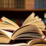 Cărți ale unor autori străini pe care le poți lua cu tine în vacanță în această vară