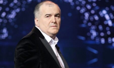 Ce părere a avut până de curând Florin Călinescu despre postul de televiziune Pro TV?