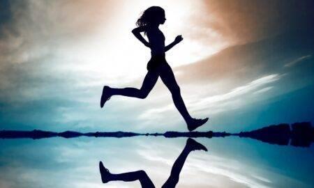 Cum să alegi ce exerciții fizice să faci pentru a putea scăpa de kilogramele în plus?