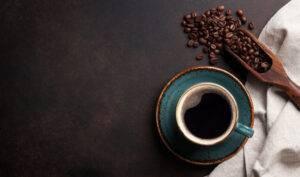 De câtă cafea are nevoie organismul tău pentru a fi protejat de boli
