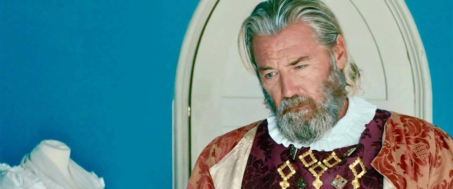 Doliu în lumea cinematografiei! Un actor scoțian și-a găsit sfârșitul în timp ce se afla în vacanță