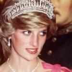 După moartea prințesei Diana, testamentul său a fost schimbat! Care este motivul pentru care s-a ajuns la asta?