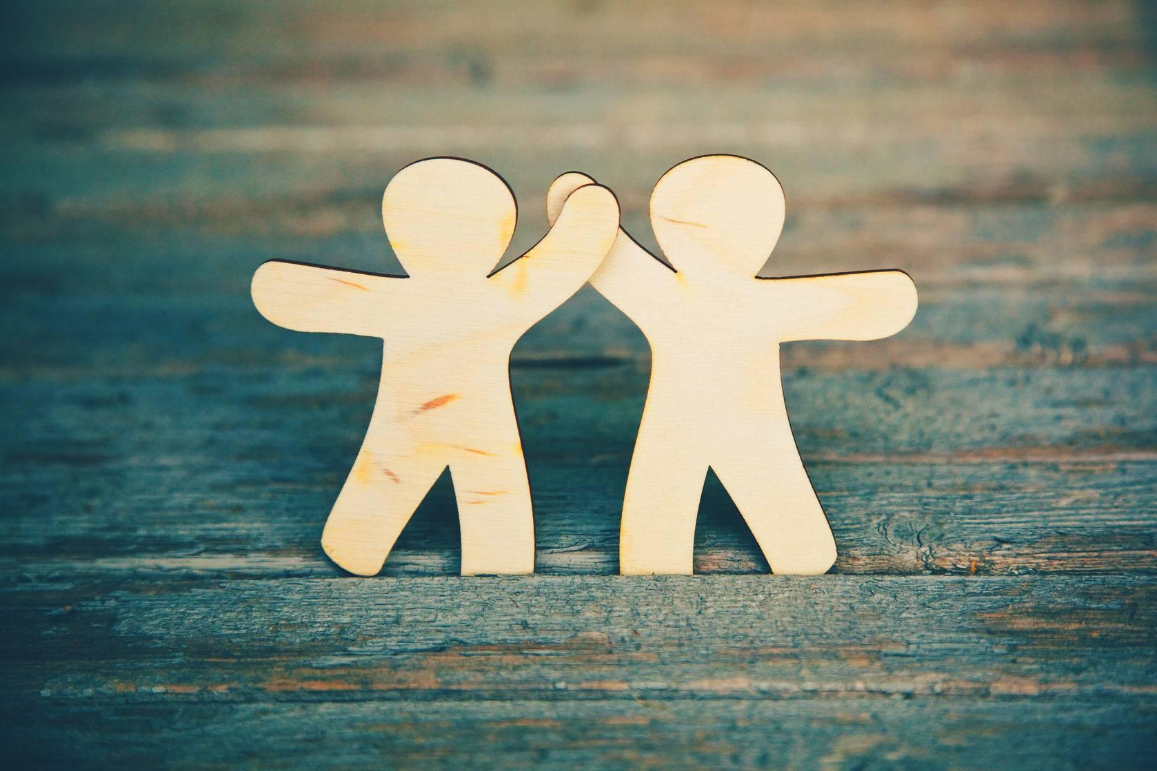 Etapele prin care trebuie să treci după ce te-ai despărțit de partenerul tău