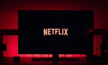 Filme romantice de pe Netflix pe care nu trebuie să le ratezi